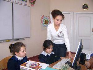 Льготы молодым учителям в сельской местности
