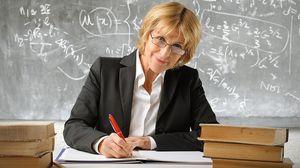 Институты льготы учителям