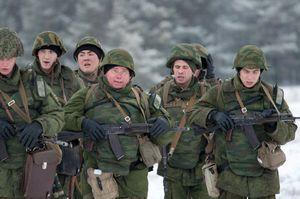 Льготы женам военнослужащих