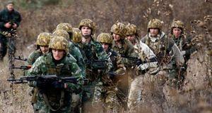 Как считается выслуга лет военнослужащих