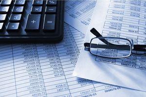 Что такое налоговые каникулы для ИП