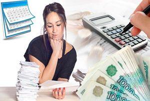 Последние новости и изменения в налоговых каникулах для самозанятых