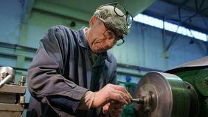 Оплата труда в выходные и праздничные дни при сменном режиме работы