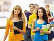 Как правильно оплачивается учебный отпуск заочникам