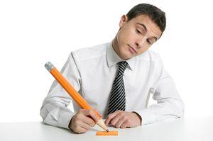 Сколько дней оплачивается учебный отпуск заочникам