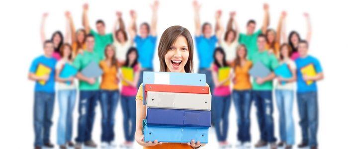 Справка-вызов для предоставления учебного отпуска