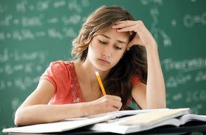 Законы РФ об учебных отпусках
