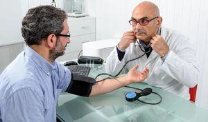 Правила оформления острого профессионального заболевания