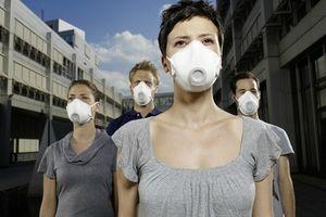 Виды профессиональных заболеваний на производстве