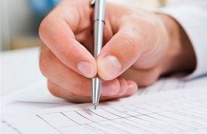Отчет опекуна: образец и правила составления