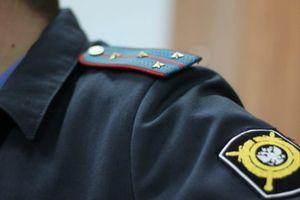 Пенсии МВД в 2017 году: последние новости и изменения в законодательстве