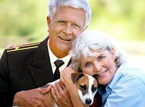 Пенсия за выслугу лет военнослужащим: правила выхода, минимальный стаж, условия назначения пенсионного обеспечения