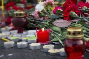 Отказ на выплату пособия на погребение