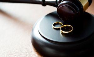 Порядок взыскания алиментов и задолженности по ним: в судебном порядке, по соглашению, по исполнительному листу