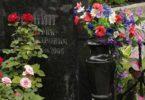 Пособие на погребение умершего сотрудника