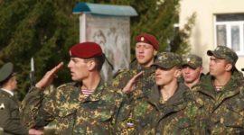 Приказ 1010 – премирование военнослужащих
