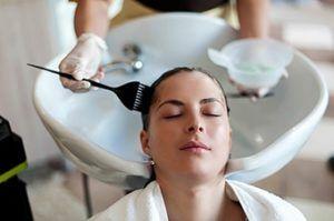 Перечень профзаболеваний парикмахеров