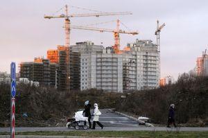Социальная ипотека в Московской области в 2017 году: кому положена и условия получения