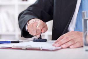Комиссия по начислению стимулирующих выплат