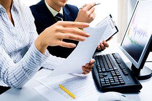 Критерии получения стимулирующих выплат