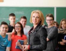 Стимулирующие выплаты учителям и воспитателям