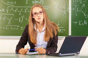 Критерии получения стимулирующих выплат учителями