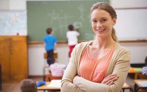 Сколько платят учителям за классное руководство в 2021 году