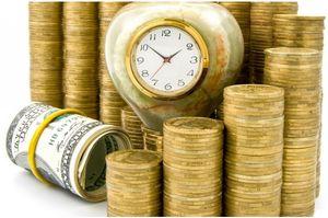 Фонд системы обязательного страхования вкладов физлиц