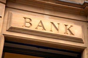 Обязанность банков из системы обязательного страхования вкладов физлиц