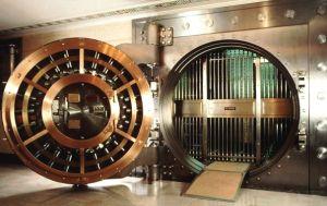 Банки в системе страхования вкладов: список, их обязанности и особенности включения в реестр