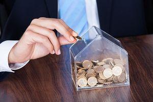 Как выбрать банк из системы обязательного страхования физлиц
