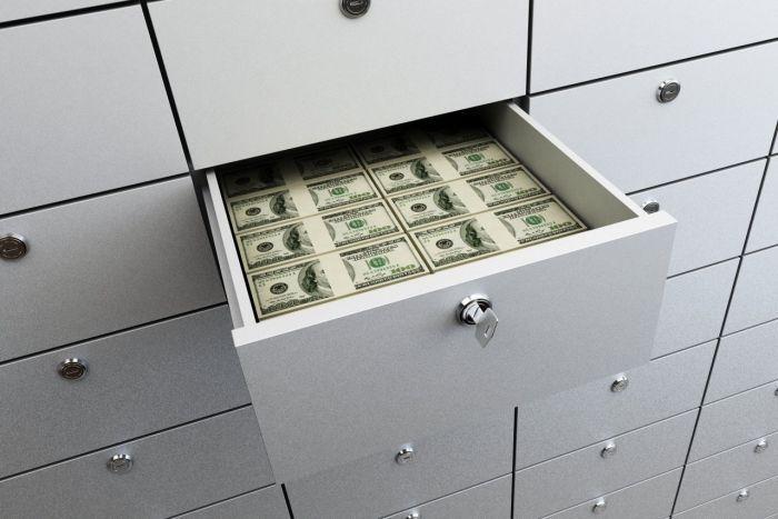 Как узнать, входит ли банк в систему обязательного страхования вкладов
