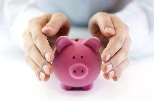 Что такое страховой случай по страхованию вкладов физических лиц