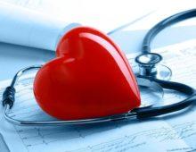 Индексация ежемесячных страховых выплат по профзаболеванию