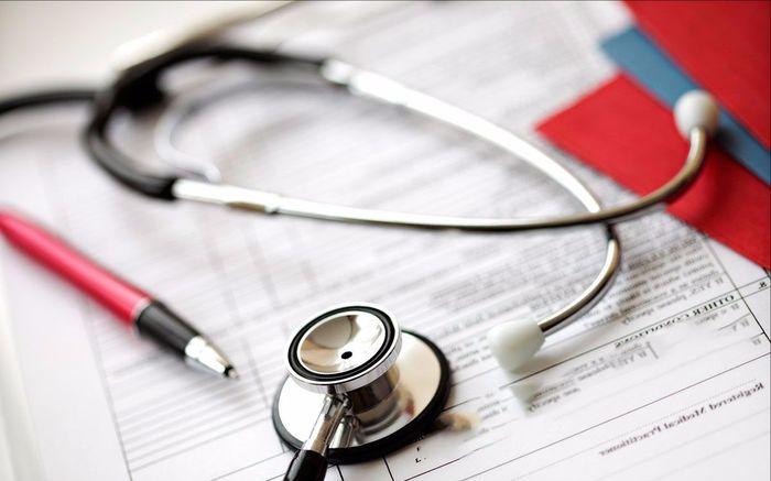 Ежемесячные страховые выплаты по профзаболеваниям: индексация в 2017 году, правила начисления