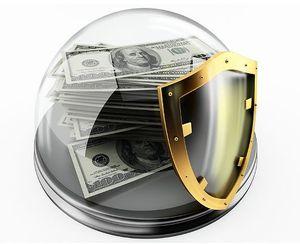 Правила работы системы страхования вкладов физических лиц