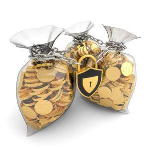 Порядок процедуры возмещения по страховому случаю при страховании вкладов