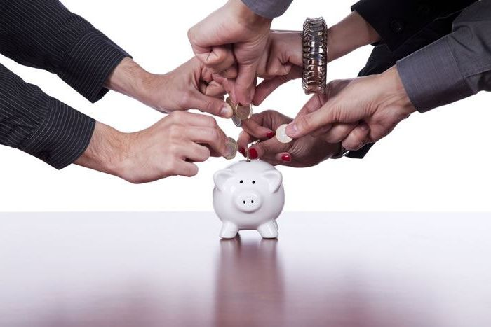 Правила и особенности возмещения суммы по страхованию вкладов