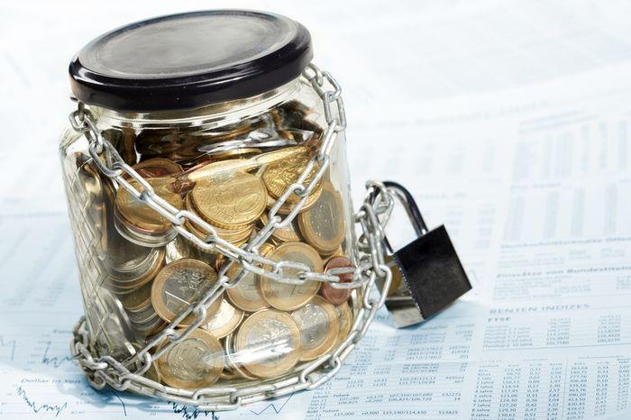 Правила выплаты возмещения по страхованию вкладов физлиц