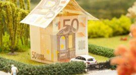 Валютная ипотека: последние новости и изменения в законодательстве