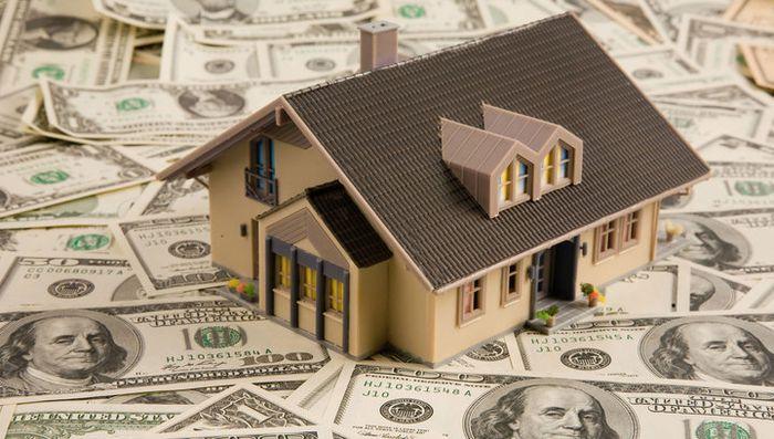 Новости о валютной ипотеке