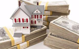 Валютная ипотека сегодня