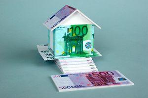 Требования к недвижимости при оформлении валютной ипотеки