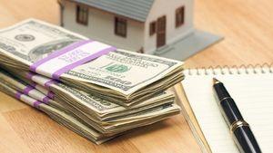Варианты рефинансирования валютной ипотеки