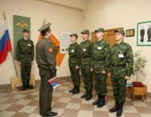 Порядок увольнения военнослужащего по состоянию здоровья