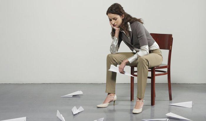 Уменьшение госпошлины банкротства физических лиц