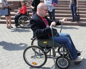 Заболевания, при которых устанавливают бессрочную инвалидность