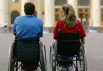 В каких случаях устанавливается бессрочная группа инвалидности