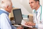 При каких заболеваниях уставливается 3 группа инвалидности