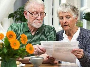 Документы для оформления досрочной пенсии по вредности